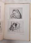 View Image 6 of 7 for Catalogues des Tableaux, Pastels et Dessins par Edgar Degas et provenant de son atelier...Decembre 1... Inventory #181406