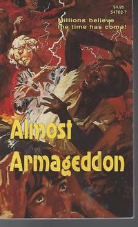 Almost Armageddon