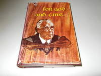 For God and C.M.E. : A Biography of Percy T. Magan