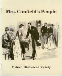 Mrs. Canfield's People