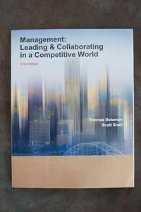 image of Management: Leading_Collaborating in a Competitive World