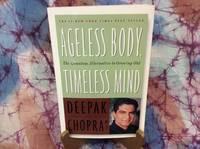 Ageless Body, Timeless Mind: