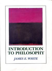 image of Introduction to Philosophy
