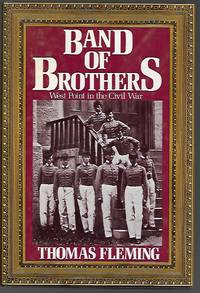 Band of Brothers: West Point in the Civil War (Walker's American History Series for Young...