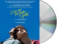 image of Call Me by Your Name: A Novel