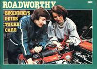 image of Roadworthy