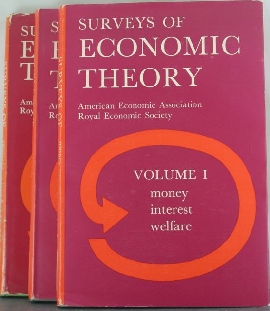 royal society of economics essay Royal economic society – wikipedia the royal economic society and conducting various outreach activities, including an annual public lecture and an essay competition for young economists margaret cavendish and the royal society.