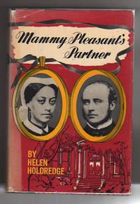 MAMMY PLEASANT'S PARTNER