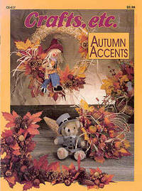 Autumn Accents