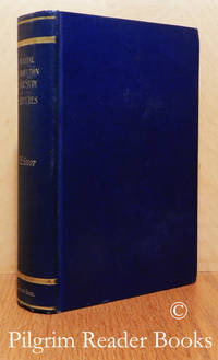 General Introduction to the Study of Holy Scriptures. (fourth and revised  edition).