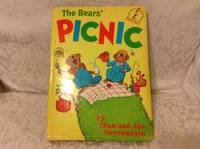 The Bears\' Picnic