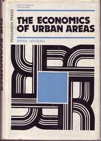 The Economics of Urban Areas