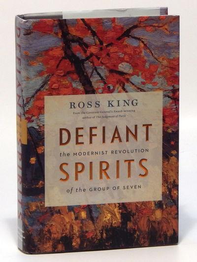 Vancouver: Douglas & McIntyre, 2011. First US Edition. Hardcover. Very good/near fine. Octavo (23 cm...