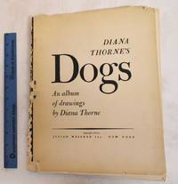 Diana Thorne's Dogs