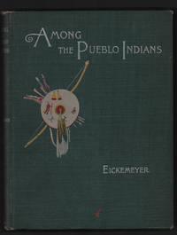Among the Pueblo Indians