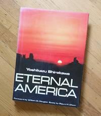 ETERNAL AMERICA