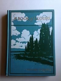 A Book Of Clouds