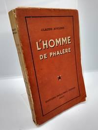 L'Homme De Phalere (signed by Author)