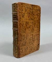 Le Voyageur François,  Ou La Connoissance de L'Ancien Et Du Nouveau Monde. Tome VII
