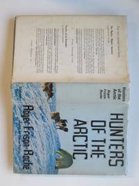 image of Hunters of the Arctic
