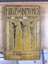 Malay Sketches, Second Edition