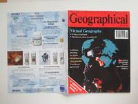 image of Geographical: The Royal Geographical Society Magazine. May 1994