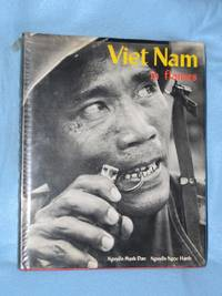 Viet Nam in Flames