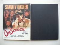 image of Stanley Baxter On Screen