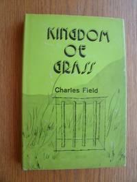 image of Kingdom of Grass