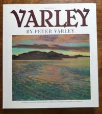 image of FREDERICK H. VARLEY.