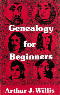 Genealogy for Beginners