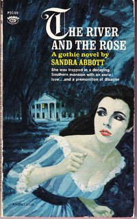 The River and the Rose