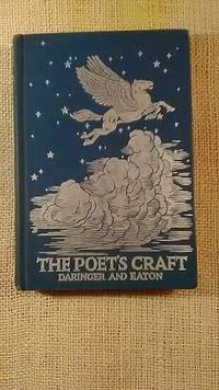 The Poet's Craft