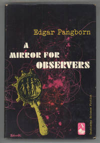 image of A MIRROR FOR OBSERVERS ..