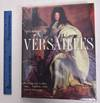 View Image 1 of 2 for Splendors of Versailles Inventory #135391