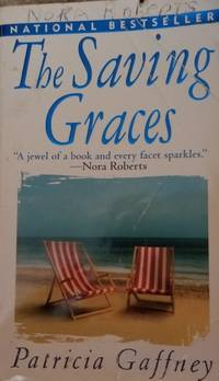 The Saving Graces: A Novel