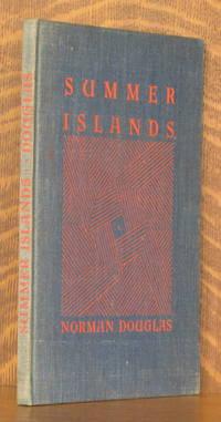 image of SUMMER ISLANDS