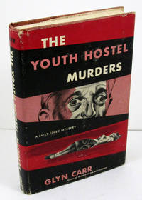 The Youth Hostel Murders