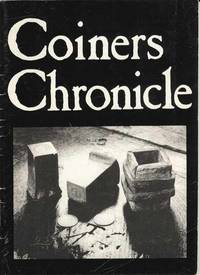 Coiners Chronicle
