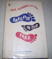 Barefoot in the Park: A New Comedy