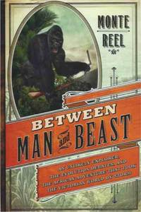 image of Between Man and Beast