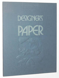 Step-by-Step Graphics: Designer's Guide to Paper