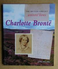 Charlotte Bronte: The British Library Writers' Lives.