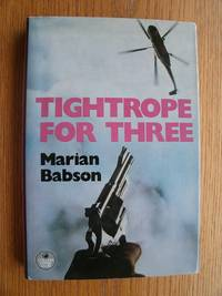 Tightrope for Three