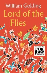 image of Lord of the Flies (Anniversary Edition)