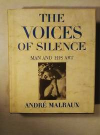 image of The Voices of Silence