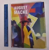 August Macke und die Schweiz/and Switzerland