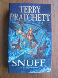image of Snuff