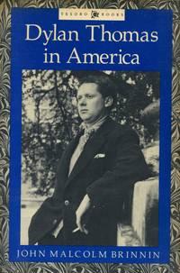 Dylan Thomas in America