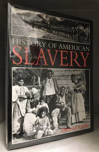 History of American Slavery